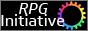RPG Initiative;