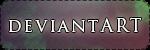 mydeviantart.png