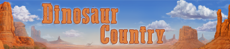 dinocountry_banner.png