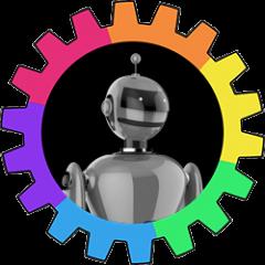 Staff Bot