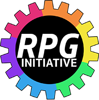 RPG Site Supported by RPers!