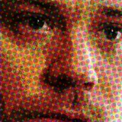 pop art pic 2.jpg