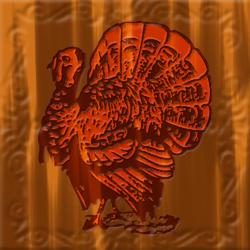 TurkeyAv1.png