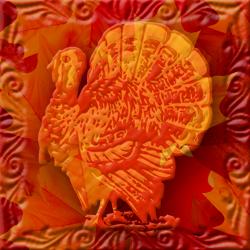 TurkeyAv4.png
