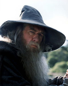 Looking for a LotR/GoT writing partner