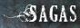 sagas-button1.png.467e9214ee1a2d2a24c0030301948c27.png