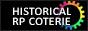 static-historicalrp.jpg