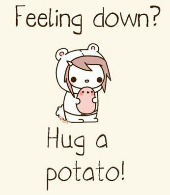 potato.png.f51fddea6779bbfa0a5a3a00d744d50b.png