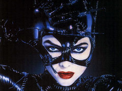 Catwoman_Smack_that.mp4