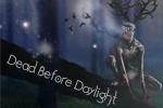 Spotlight RPG