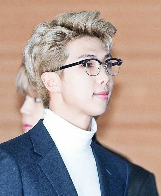 Kim Namjoon Rm Playby Directory Rpg Initiative