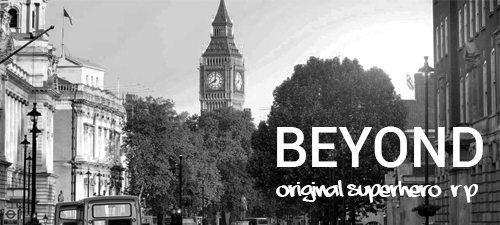 BeyondSiteAdSig.jpg.87e949c4afaafdd1d4b1089265a82f7b.jpg