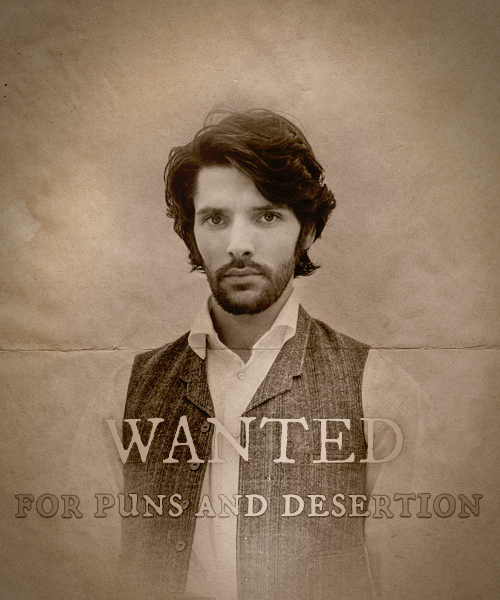 wanted-james.png