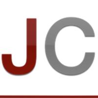 Jcink Hosted