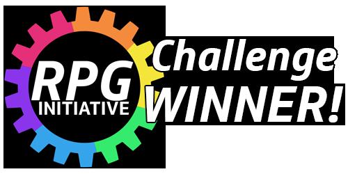 large.challengewinner.png