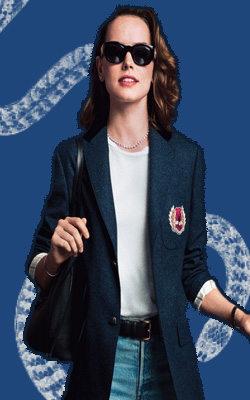 Olympia avatar 2-1.jpg