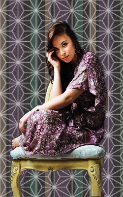 Celeste avatar 2.jpg