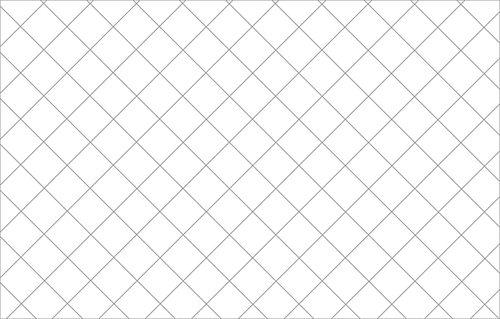 Floor Pattern Tool_2015_Diamond.png