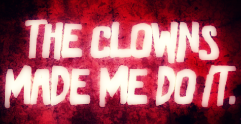 clowns made me.png