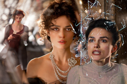shards of glass keira knightley.png