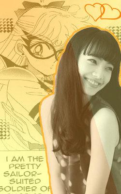 minako avatar custom.jpg