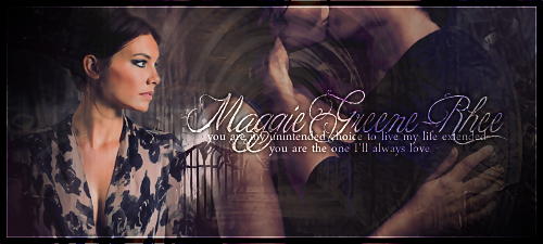 Maggie_Banner.png