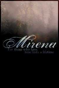 Mirena_Matching_Avatar.png