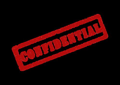 confidentialstamp.png