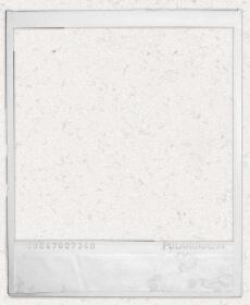 polaroidpaperbackground.png