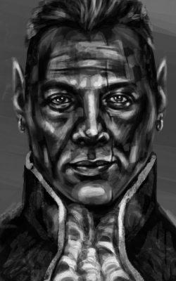 Magister Furius