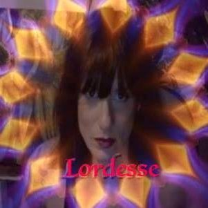 Lordesse