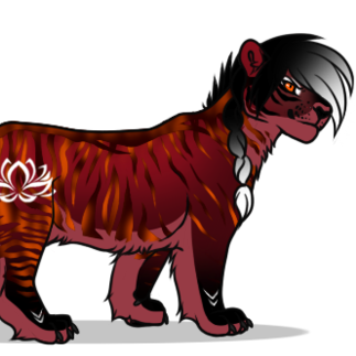 pandasaurusaedan
