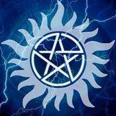 Supernatural (The TV Show)