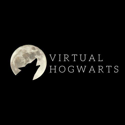virtualhogwarts