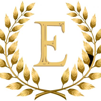 Eleutherian